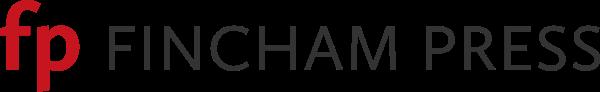 Fncham Press logo