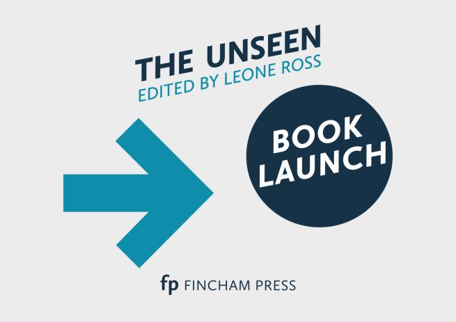 fp-unseen-launch-wayfinding-rightie-blue